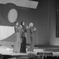 Eurovision Song Contest 1976 rehearsals - Israel - Chocolat, Menta, Mastik 03.png