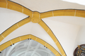 Ev-elisabethkirche-murau-6-kreuzrrippen.png