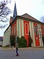 Ev. St. Johannis Kirche Dannenberg - panoramio.jpg