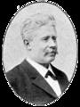 Evald Valdemar Hansen - from Svenskt Porträttgalleri XX.png