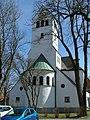 Evangelische Christuskirche - panoramio.jpg