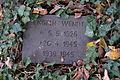 Evangelischer Friedhof Friedrichshagen 121.JPG