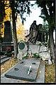 Evangelischer Friedhof Matzleinsdorf - Ev. Friedhof 096.jpg