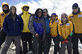 Everest Peace Project - The team.jpg