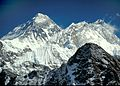 Everest mountain - panoramio.jpg
