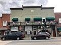 Everett Street, Bryson City, NC (46647734271).jpg