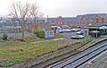 Evesham Midland station site geograph-3464010-by-Ben-Brooksbank.jpg
