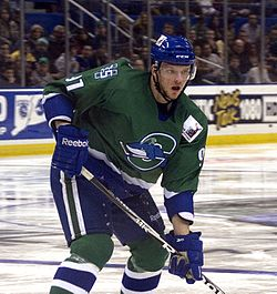 Evgeny Grachev Connecticut Whale.jpg