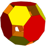 Excavated truncated cuboctahedron.png