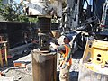 Excavating at the NW corner of Sherbourne and Queen's Quay, 2015 09 23 (57).JPG - panoramio.jpg