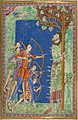 Execution of Edmund (Pierpont Morgan Library MS M.736, folio 14r) crop.jpg