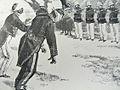 Execution of Madagascar officials, 1896.jpg