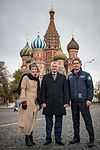 Expedition 50 Red Square Visit (NHQ201610260001).jpg
