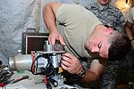 Expeditionary kitchen training at D-M 150930-F-SQ280-081.jpg