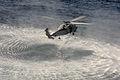 Explosive ordnance disposal, aircrew proficiency training 130418-N-GC639-364.jpg