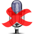 Exquisite-microphone red X.png