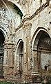 Exterior del monasterio-monasterio de piedra-nuevalos-2010 (2).JPG