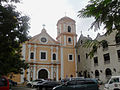 Exterior of San Agustin Church from the Parking Lot.jpg