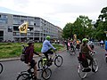 Extinction Rebellion protest Berlin 26-04-2019 20.jpg