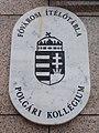 Fővárosi ítélőtábla. - Budapest.JPG