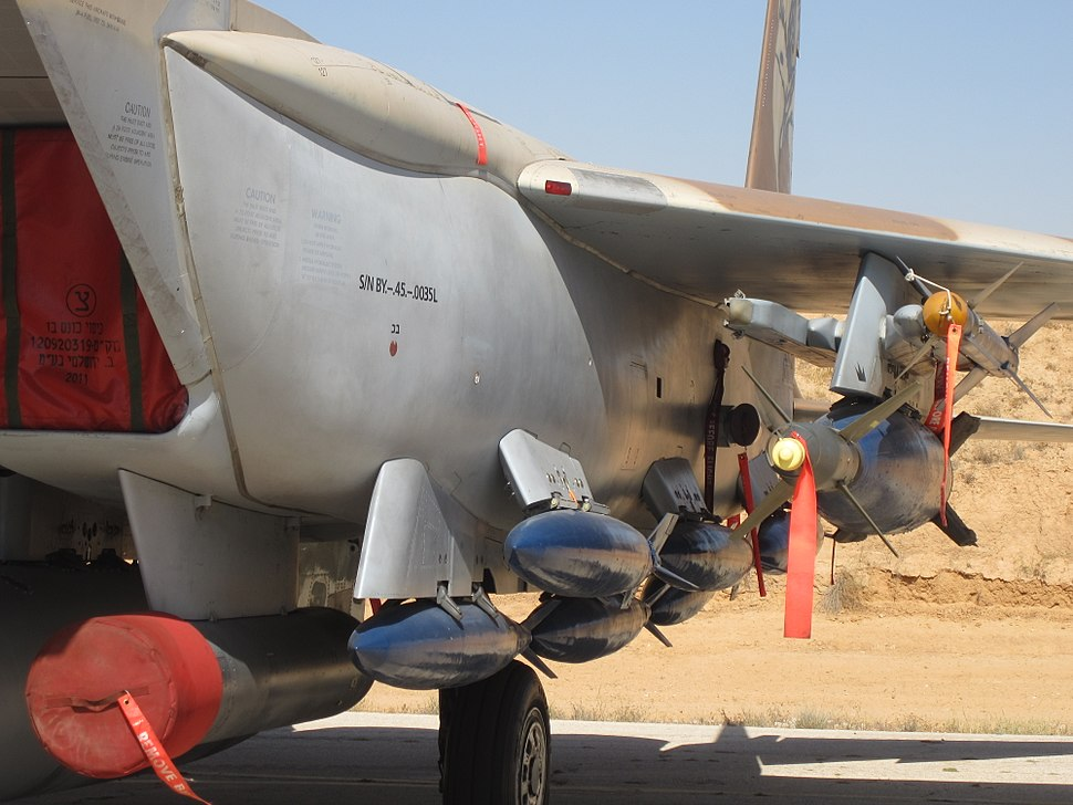 F-15I(4)