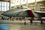 F-15 (4519148941).jpg