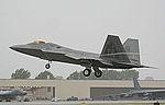F-22 Raptor (3870334243).jpg
