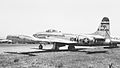 F-80CIowaANG (4612235543).jpg