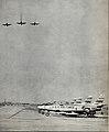 F-86제트전폭기 (7438437778).jpg