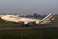 F-GIUA 747 Air France OPO 02.jpg