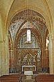 F10 50 Notre-Dame et St-Christophe de Saint-Christol.0060.JPG