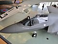 F35 Lightning II (Ank Kumar INFOSYS) 06.jpg
