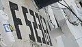 F52363 Indicatif radio navire VHF.jpg