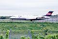FAIR Bombardier CRJ200ER(CL-600-2B19) (JA03RJ-7624) (15326067357).jpg