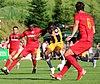 FC RB Salzburg gegen Kayseri Spor Kulübü (Testspiel, 23. Juli 2019) 36.jpg