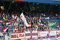 FC Red Bull Salzburg gegen SC Wiener Neustadt 35.JPG