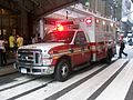 FDNY Ambulance Grand Central-2.JPG