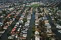 FEMA - 14774 - Photograph by Liz Roll taken on 09-04-2005 in Louisiana.jpg