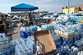 FEMA - 15220 - Photograph by Mark Wolfe taken on 09-09-2005 in Mississippi.jpg