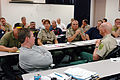 FEMA - 17544 - Photograph by Jocelyn Augustino taken on 10-23-2005 in Florida.jpg