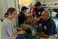 FEMA - 17993 - Photograph by Jocelyn Augustino taken on 10-28-2005 in Florida.jpg