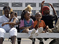 FEMA - 18949 - Photograph by Michael Rieger taken on 09-03-2005 in Louisiana.jpg