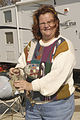 FEMA - 19683 - Photograph by Patsy Lynch taken on 11-25-2005 in Mississippi.jpg