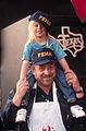 FEMA - 27650 - Photograph by Michael Rieger taken on 05-01-1997 in North Dakota.jpg
