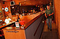 FEMA - 33003 - Successful mitigation at a restaurant in Ohio.jpg