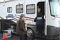 FEMA - 34365 - FEMA Mobile Disaster Recovery Center in Kentucky.jpg