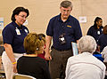 FEMA - 39513 - Community Relations Assist Wildfire Victims in California.jpg