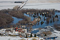 FEMA - 40508 - Aerial of flooding in North Dakota.jpg