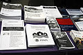 FEMA - 42270 - FEMA Mitigation Materials on Display.jpg