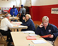 FEMA - 44080 - Flood Survivor Expo in Tennessee.jpg